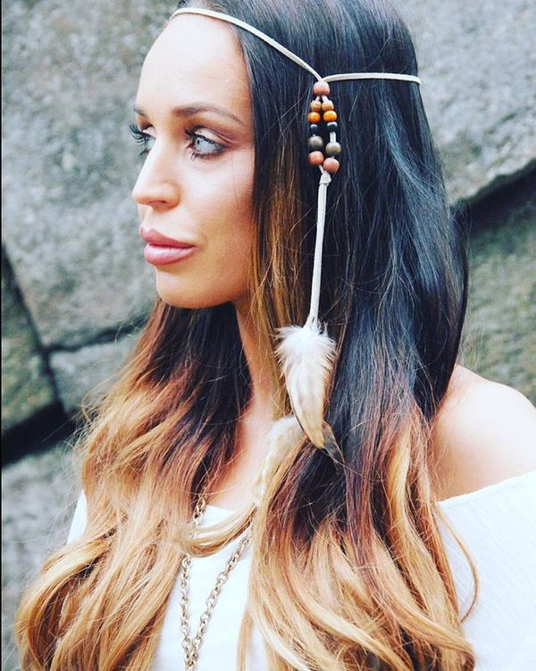 Trendy Boho Haircuts You will Love  6