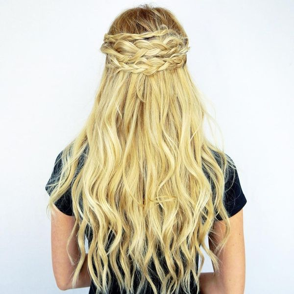 Trendy Boho Haircuts You will Love  4