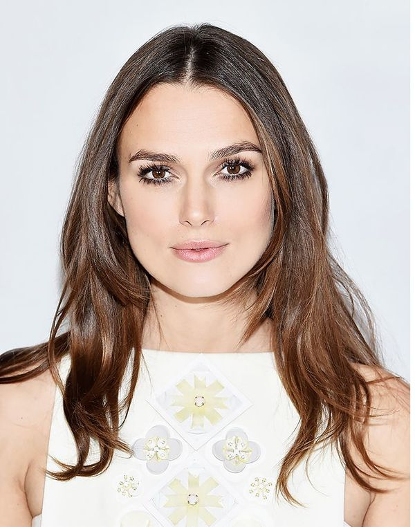 Our Top of Haircuts For Long Thin Hair 1