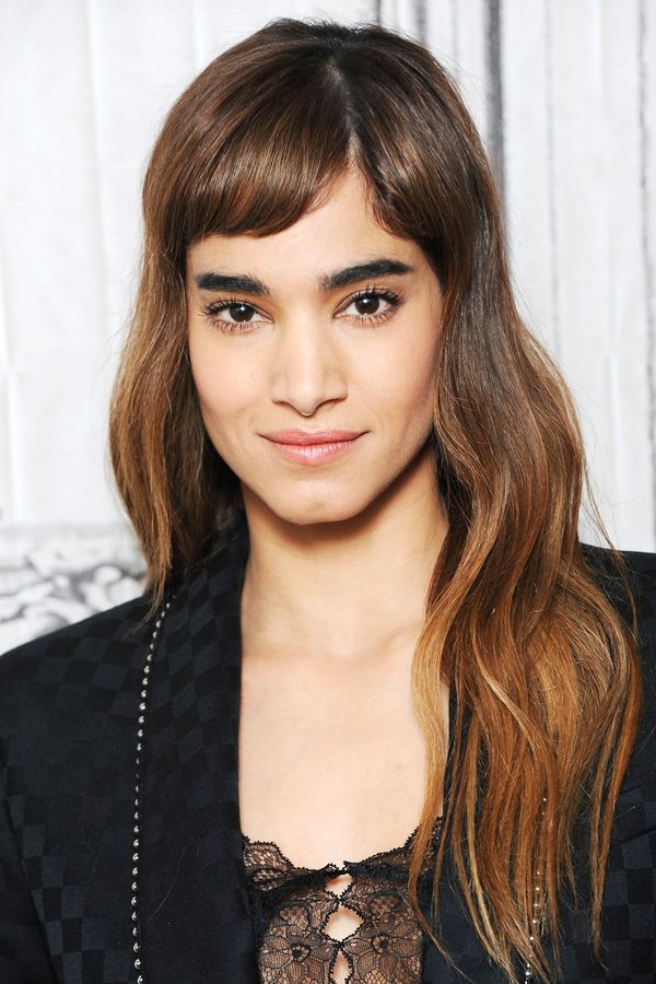 The Best Casual Haircuts For Long Fine Hair 3