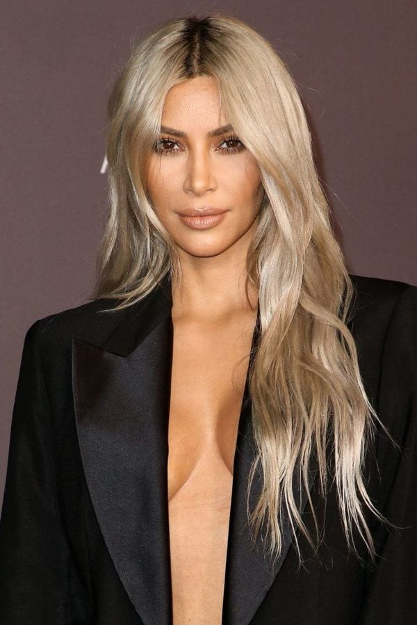 The Best Long Length Hairstyles for Blondes 4