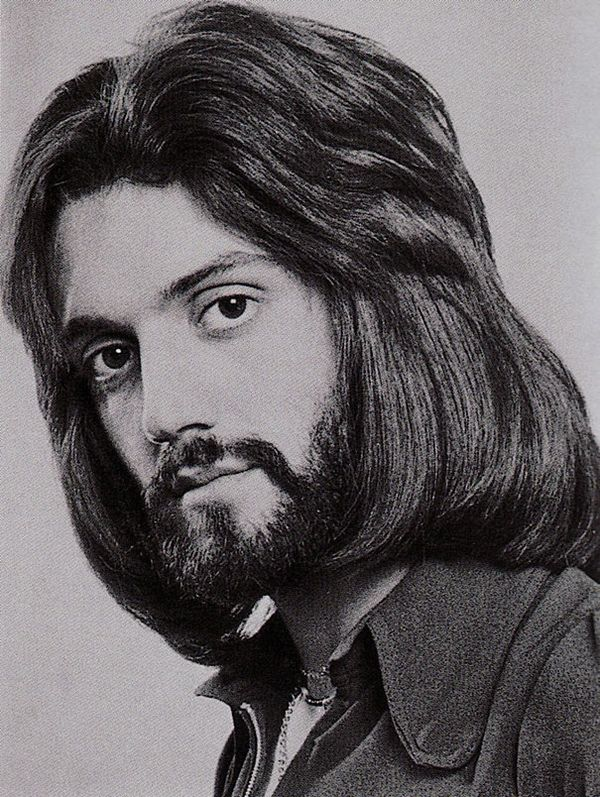 Funny Mens 70s Hairstyles We Hope Never Come Back 1