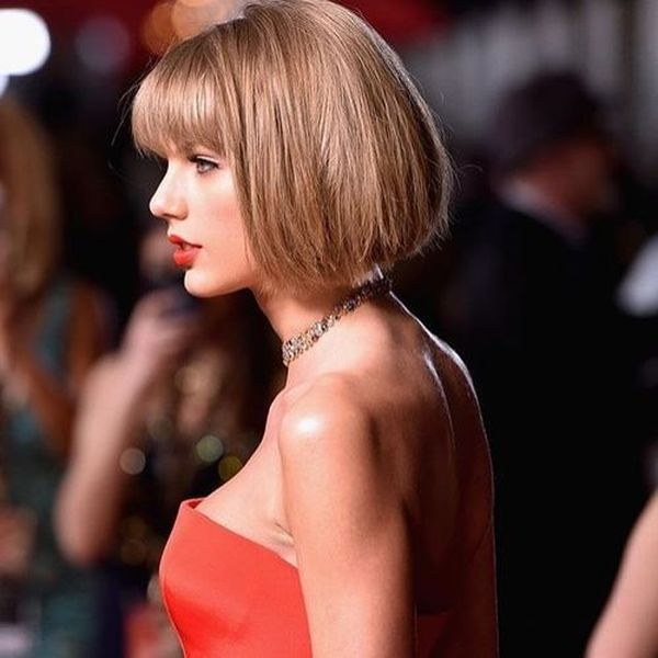 Cool short straight hairstyles for women 4