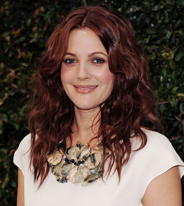 The Best Burgundy Hair Dye for Dark Hair 3