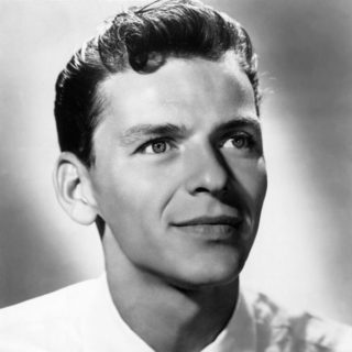 Cool-Mens-1950s-Hairstyles-for-Short-Hair-1
