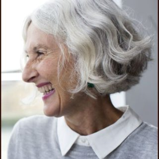 haircuts-for-seniors-5416-great-haircuts-for-women-over-70-of-haircuts-for-seniors